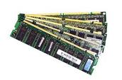 Random Access Memory - Short Term Memory