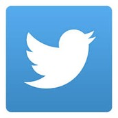 Two New Twitter Handles for History-Social Science Educators