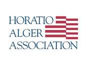 Horatio Alger Scholarship