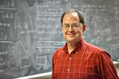 "Edwards participates in NSF ""Ideas Lab"" to Measure ""Big G"""