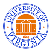 Edgar Allan Poe went to The University of Virginia.