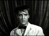 """""""Trouble"""" - Elvis Presley"""