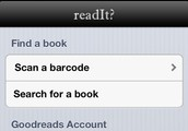 About readIt?