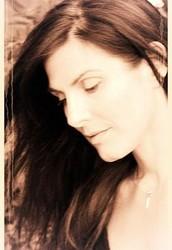 Gretchen Mehlhoff