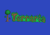 Terraria (My Review)