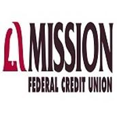 Mission Federal Credit UnionEncinitas