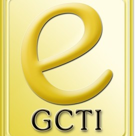 PORTAL EGCTI-UPR