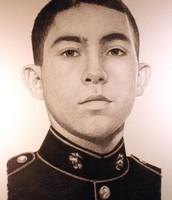 Michael A. Estrella