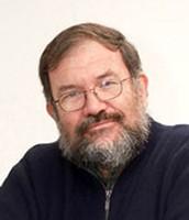 Manuel Glave Testino, el profesor