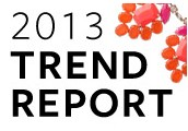 Shop the 2013 Style Trend Report