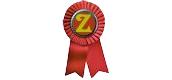 Squad Award Nominee