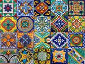 Cermaic Tiles