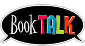 LOOKING AHEAD...BOOK TALK PROJECT