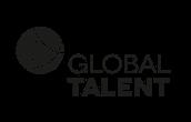 GLOBAL TALENT