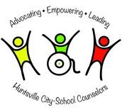 HCS Counselors