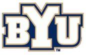 BYU-- Provo Utah