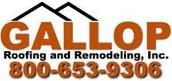 Roofing Contractor In Virginia Beach