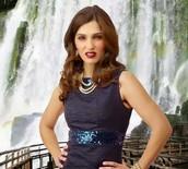 Isabel Kabra