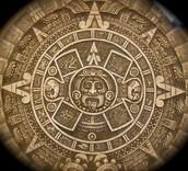 History-Mexico