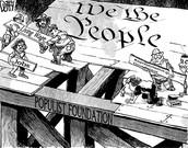Populism-