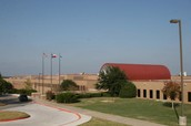 History of Collin County