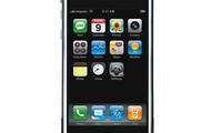Iphone/smartphone/camera/webcam