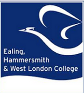 Professional Development e-CPD sessions for EHWLC teams