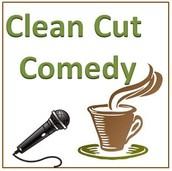 Coffee & Comedy