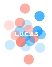 LUCAS European Sport Collaborative Partnership