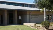 Shawnee Trail Elementary