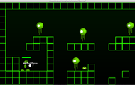 Alien Invaders 2