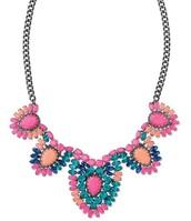 Frida Necklace-Regular price $128, sale price $40