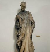 Habbakuk (1423 - 1425)