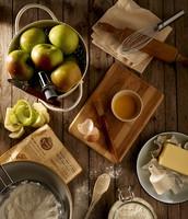 Culinary Schools-Listing & Information