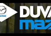 Duval Mazda Boucherville