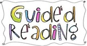 Guided Reading Flipped Classroom