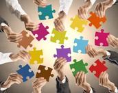 Nowa kultura zarządzania - w stronę społeczności