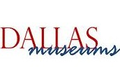 Dallas Museum of History