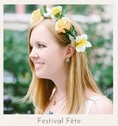 Festival Fête