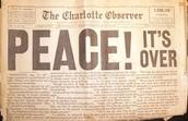 September 2,1945