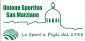 a.s.d. Unione Sportiva San Marziano