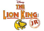 Lion King Jr. Auditions