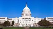 Legislative - Make Laws