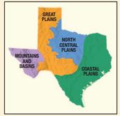 2 Major Cities