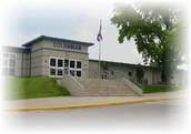 Columbian Elementary