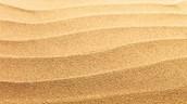 חול ואבק