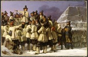 Sweden History