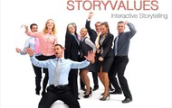 Storyvalues for Businesses
