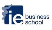 IE Business School