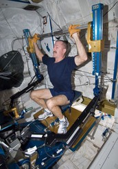 Challenges In Space